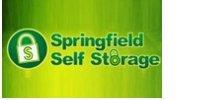 Springfield Self Storage